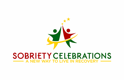 Sobriety Celebrations Atlanta